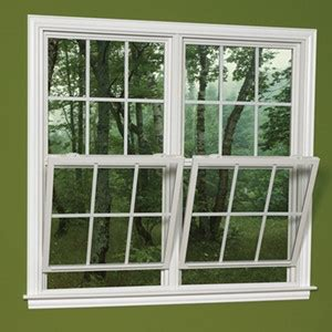 pane windows safety 5mm toughened frosted glass window for bathroom 5mm tempered window glass prices 5mm tempered