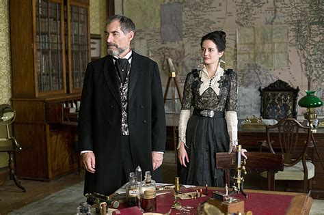 timothy dalton eva green penny dreadful recap season 1 episode 2 quot s 233 ance quot collider