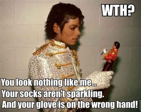 it s hot out funny images 25 very funny michael jackson pictures and images