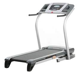 Floor And Decor Outlet nordictrack c2155 treadmill sears outlet
