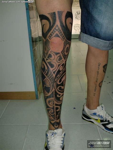 diseos gemeninos tatuajes en la pierna tatuajes en la pierna hombre car interior design