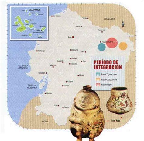 preceramico culturas 10 000 a 241 os del antiguo ecuador