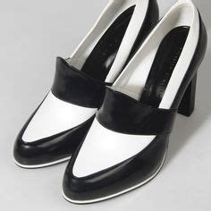 Charles Keith Shoes 80 S charles keith mid heel rs 3799 00 charles and keith