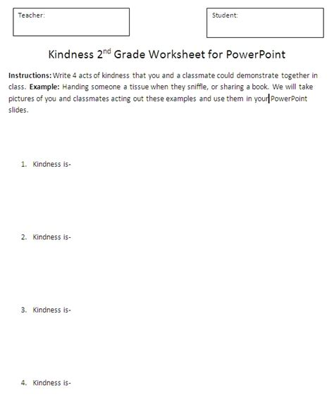 powerpoint design lessons collection of powerpoint worksheets for students