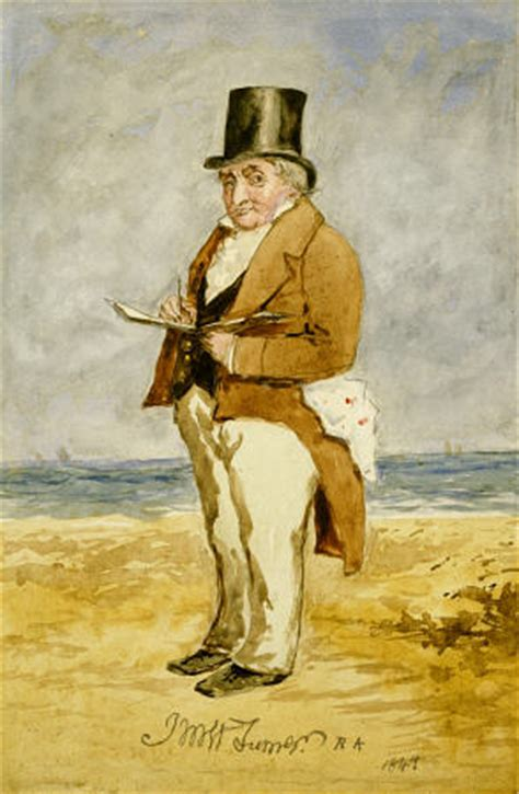 biography artist turner william turner all fine art prints and paintings