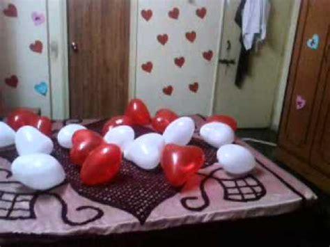 decorate room for boyfriend birthday my boyfriend birthday decoration
