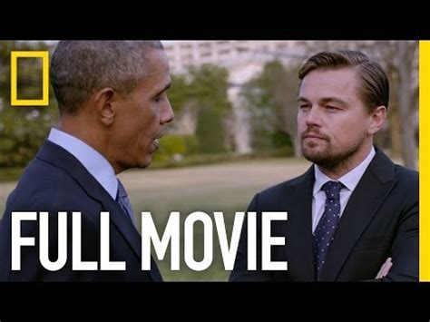 watch before the flood 2016 full movie official trailer before the flood 2016 leonardo dicaprio national geographic full movie youtube