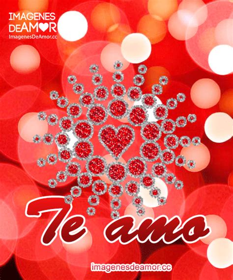 15 im genes de corazones de amor con frases bonitas 15 corazones de amor para dedicar con movimiento