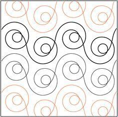 free motion 5 templates motion 5 templates free free motion quilting on