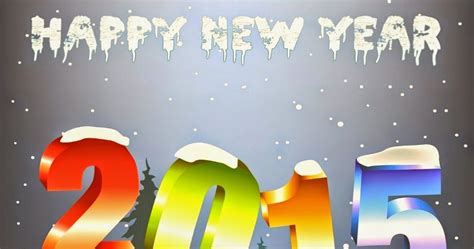 new year 2015 live new year 2015 snowfall live wallpapers festival