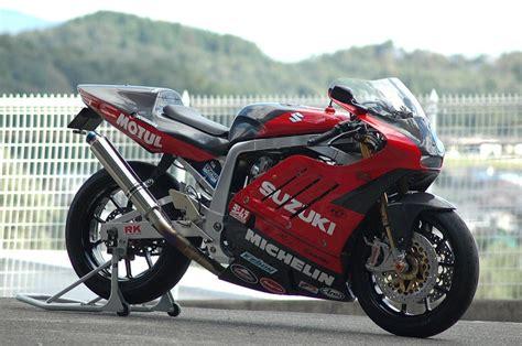 Suzuki Power Bike 163 Best Suzuki Images On Biking Motorcycles