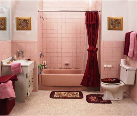 badezimmerfliesen wand ideen wandgestaltung bad 35 ideen f 252 r badezimmergestaltung mit