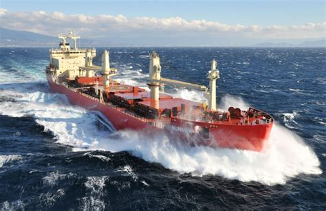 sinking boat icebreaker a drone boost for a canadian arctic icebreaker and cargo