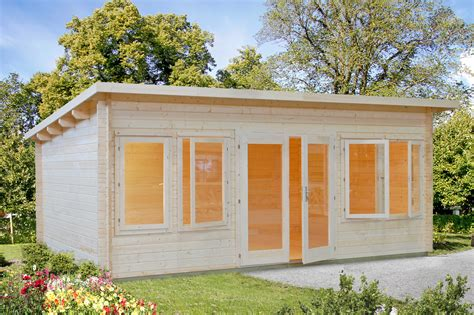 Summer Houses And Cabins by Log Cabins Pergolas And Summer Houses Supplied Installed