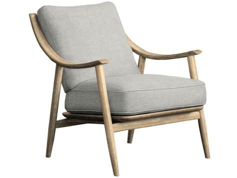Modern Armchairs Uk by Ercol Marino Modern Armchair Longlands