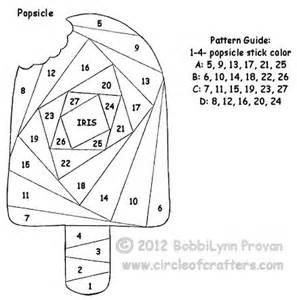 iris folding templates printable free printable iris folding patterns iris folding