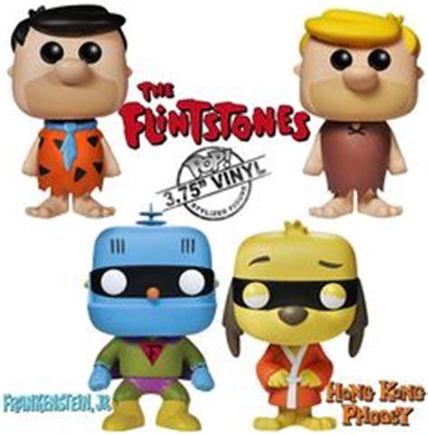 Funko Pop Spongebob Squidward pinocchio pop bobblehead funko pop spongebob