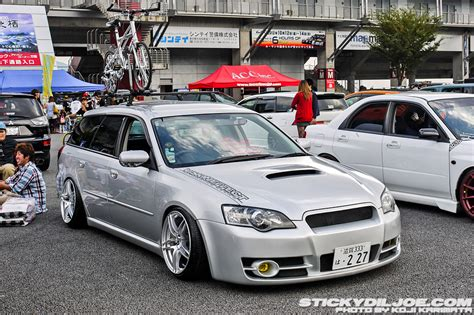 modified subaru legacy modified subaru legacy bp 2 tuning