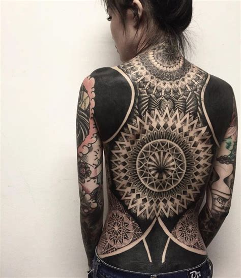 Yakuza Tattoo Instagram | 25 best ideas about yakuza tattoo on pinterest yakuza 3