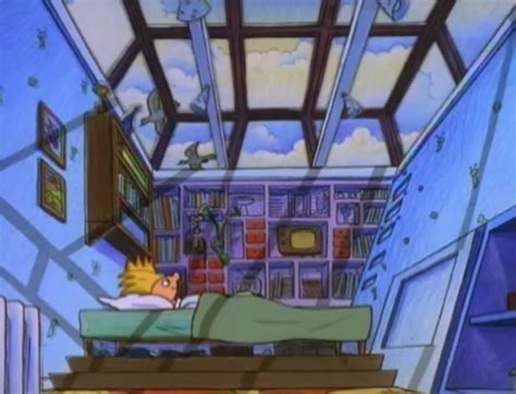 hey arnold bedroom 42 best images about hey arnold on pinterest coolest