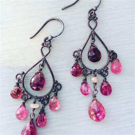 basic jewelry basic jewelry glossery jewelry terms birthstone meanings