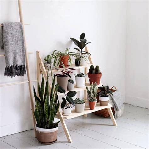 meuble pour plante meuble pour plantes d int 233 rieur le meuble colonne en 45