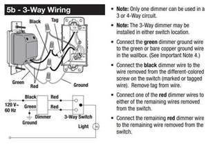 lutron maestro 3 way dimmer wiring diagram wiring