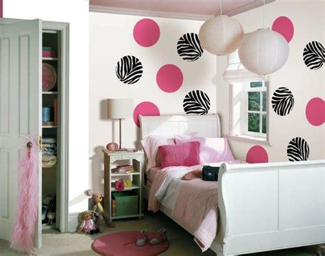 como decorar mi cuarto c 243 mo decorar mi cuarto con poco dinero 50 fotos e ideas