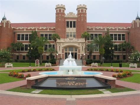 beautiful states 30 most beautiful college cuses in the south best