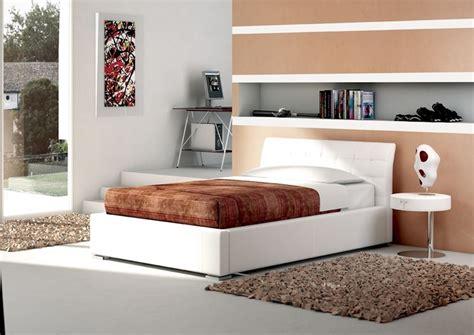 larghezza letto una piazza e mezzo letto 1 piazza e mezzo comodo e moderno letti una