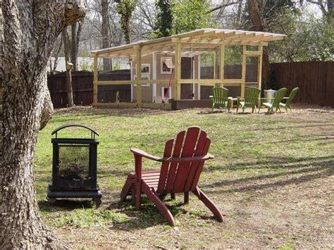 Backyard Flock by Chicken Coops For Backyard Flocks