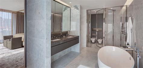 patersons bathroom luxury chelsea apartment by sophie paterson interiors