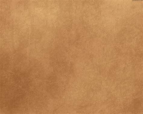 Craft Paper Brown - brown paper wallpaper wallpapersafari