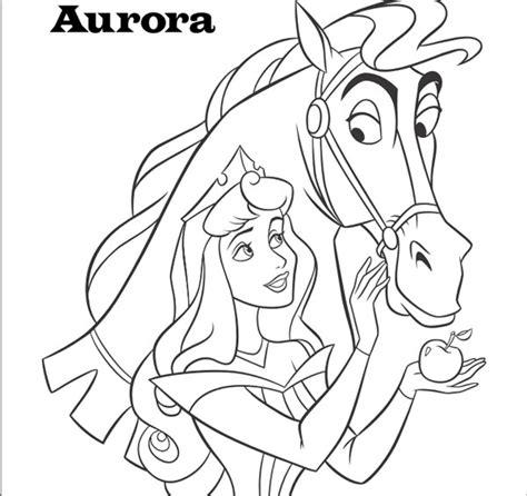 imagenes para colorear princesas de disney dibujos para colorear de las princesas disney pequeocio