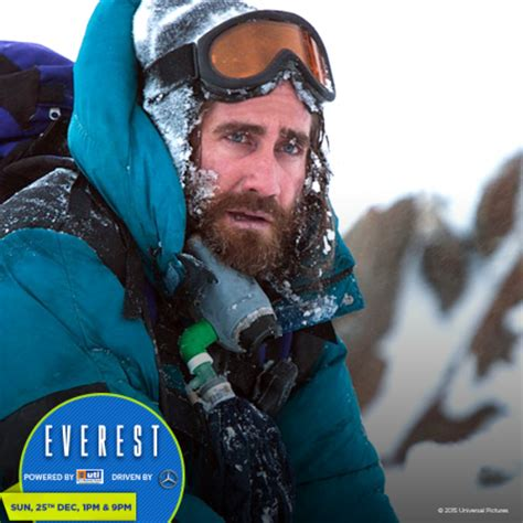 film everest premiera everest television premiere where to watch the jake
