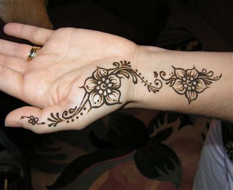 simple mehndi designs photos picture hd wallpapers hd walls
