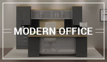 boca office furniture modern home office furniture showroom stores in boca raton