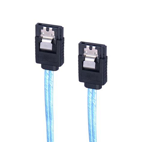 Orico Sata 3 0 Data Cable 1 Line 90cm Cpd 7p6g Ba90 Limited 1 orico sata 3 0 data cable 1 line 60cm cpd 7p6g bc60 jakartanotebook