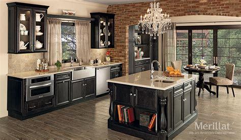 where to buy merillat cabinets merillat classic 174 bayville in maple dusk merillat