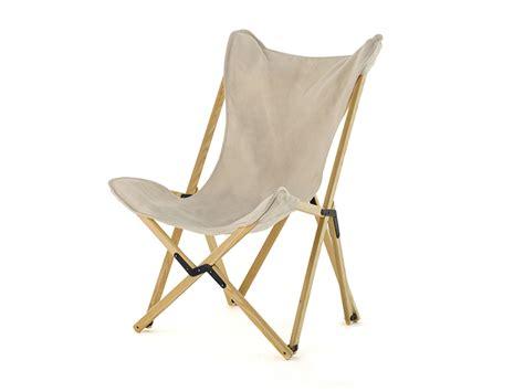 Tripolina Chair eligo tripolina chair at aha