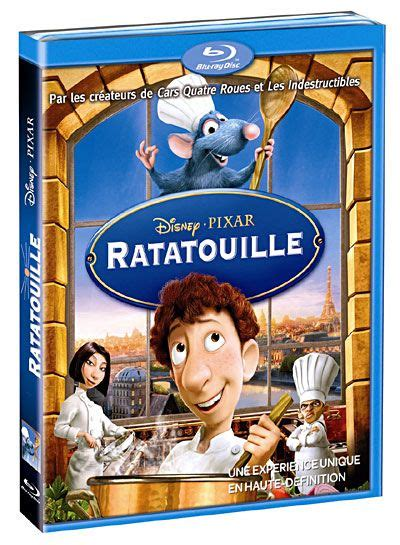 film streaming ratatouille les 25 meilleures id 233 es de la cat 233 gorie ratatouille