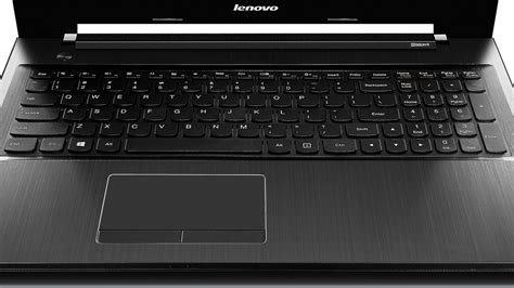 Laptop Lenovo Z50 lenovo z5070 intel i5 4210 4gddriii 1tb 8gbssd 15 6 sunflash