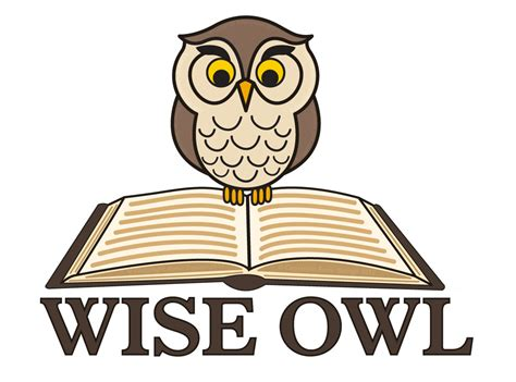 a wise wise dreams meaning dreaming of wise interpretaion