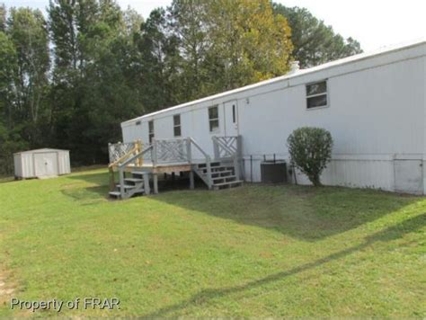 mobile home for rent in sanford nc mobile home rental