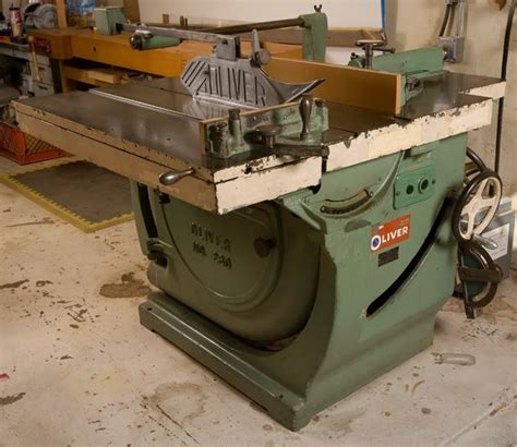 oliver woodworking machinery 17 best images about oliver saws on beautiful