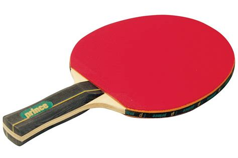 Prince Table Tennis by Prince Table Tennis Net And Post Set Alkar Billiards