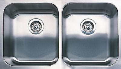 Blanco 440258 Blancospex Plus Undermount Kitchen Sink Stainless Steel Faucetdepot Com Blanco Kitchen Sink Templates