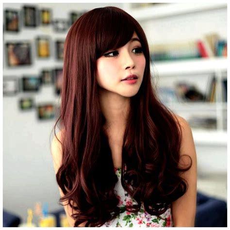 tintes de cabello cafe las 25 mejores ideas sobre pelo marr 243 n violeta en