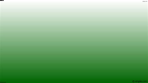 wallpaper green and white wallpaper gradient green white linear ffffff 006400 90 176