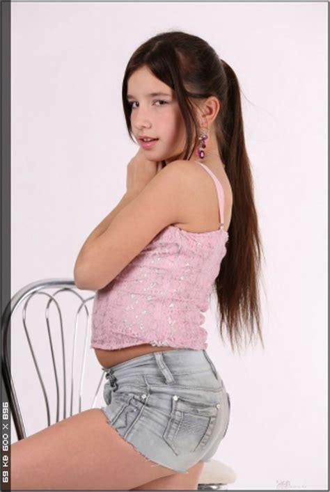 model teen modeling tv alice silver starlets sarah